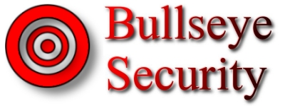 Bullseye Security